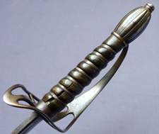 english-1780-infantry-hanger-sword-9