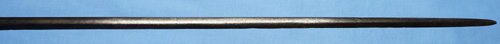 english-1780-infantry-sword-8