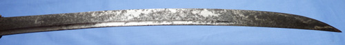 english-1780-naval-sword-7