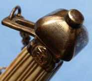 english-1780-naval-sword-6