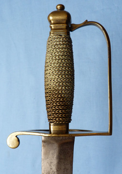 english-1780-nco-sword-3