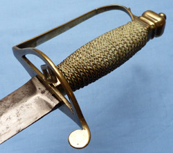 english-1780-nco-sword-4