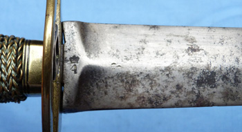 english-1780-nco-sword-6