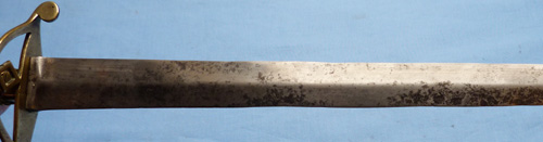english-1780-nco-sword-7