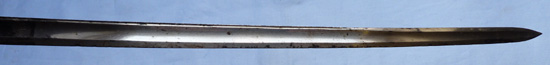 english-1780-officers-hanger-sword-11