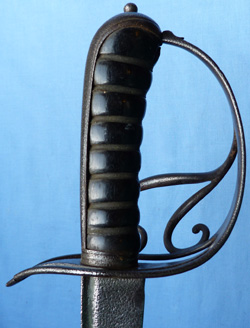 english-1790-hanger-sword-3