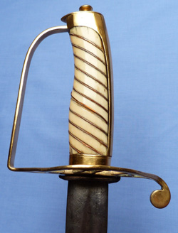 english-1790-infantry-officer-sword-2