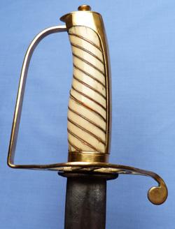 english-1790-infantry-officer-sword-2