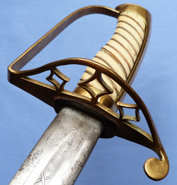 english-1790-infantry-officer-sword-4