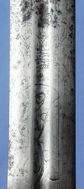 english-1790-infantry-officer-sword-7