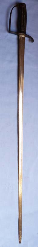 english-1790-infantry-officer-sword-1