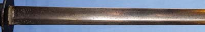 english-1790-infantry-officer-sword-7