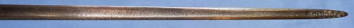 english-1790-infantry-officer-sword-8