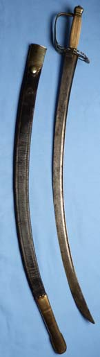 english-1790-infantry-officers-sword-2
