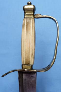 english-1790-infantry-officers-sword-4