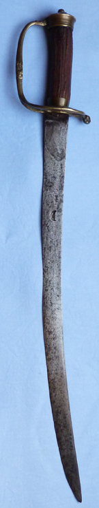 english-17th-century-hanger-sword-1
