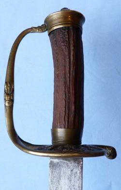 english-17th-century-hanger-sword-2
