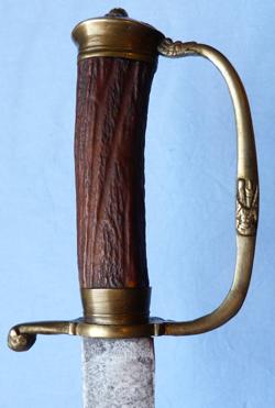 english-17th-century-hanger-sword-3