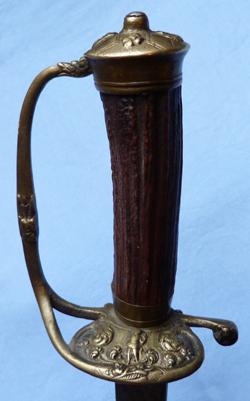 english-17th-century-hanger-sword-4