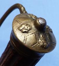 english-17th-century-hanger-sword-5