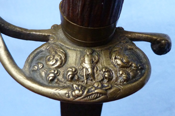 english-17th-century-hanger-sword-6