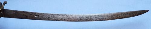 english-17th-century-hanger-sword-66