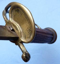 english-17th-century-hanger-sword-7