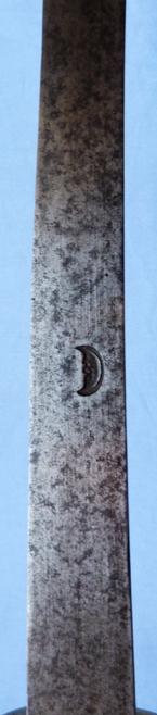 english-17th-century-hanger-sword-9
