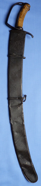 english-17th-century-naval-hanger-sword-1