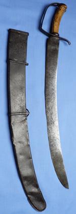 english-17th-century-naval-hanger-sword-2