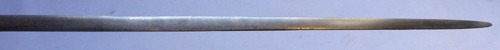 english-1800-infantry-sword-6