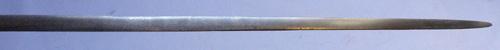 english-1800-infantry-sword-6