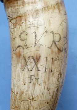 english-18th-century-powder-horn-3