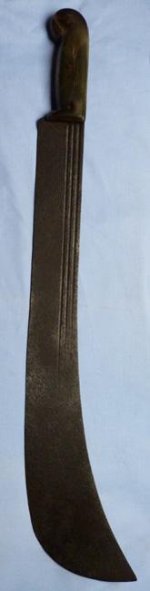 english-19th-century-naval-machete-1