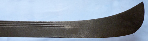 english-19th-century-naval-machete-4