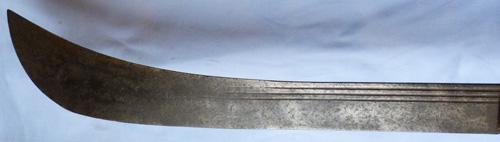 english-19th-century-naval-machete-5