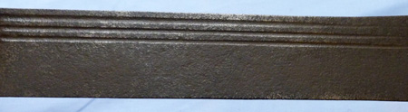 english-19th-century-naval-machete-6