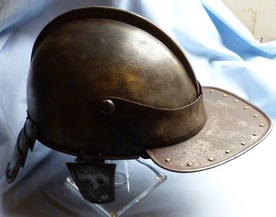 english-civil-war-helmet-1
