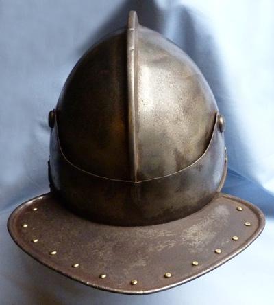 english-civil-war-helmet-2