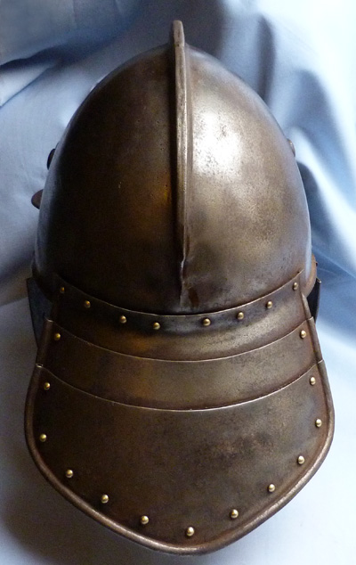english-civil-war-helmet-4