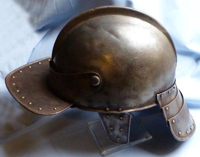 english-civil-war-helmet-5