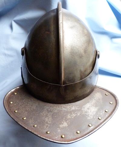 english-civil-war-helmet-6