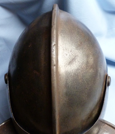 english-civil-war-helmet-7