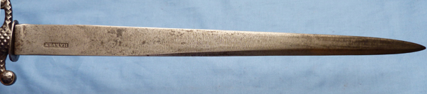 english-harvey-hanger-sword-6
