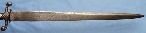 english-harvey-hanger-sword-7