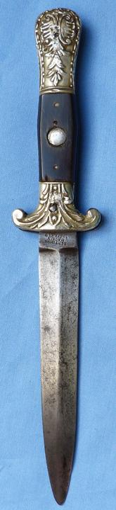 english-sheffield-machin-bowie-knife-1