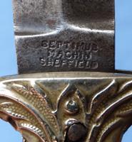 english-sheffield-machin-bowie-knife-4