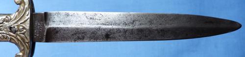 english-sheffield-machin-bowie-knife-5