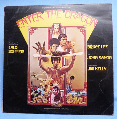 enter-the-dragon-bruce-lee-album-1