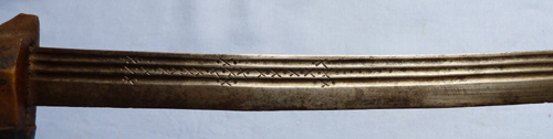 ethiopian-north-african-knife-3